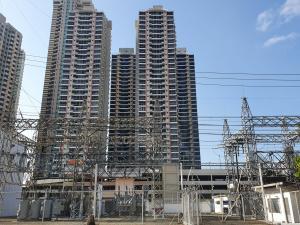 Apartamento En Ventaen Panama, San Francisco, Panama, PA RAH: 22-1137
