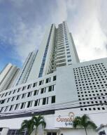 Apartamento En Alquileren Panama, Carrasquilla, Panama, PA RAH: 22-1148