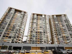 Apartamento En Ventaen Panama, Ricardo J Alfaro, Panama, PA RAH: 22-1159