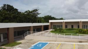 Local Comercial En Ventaen La Chorrera, Chorrera, Panama, PA RAH: 22-1163