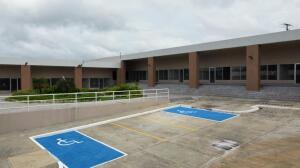 Local Comercial En Alquileren La Chorrera, Chorrera, Panama, PA RAH: 22-1165