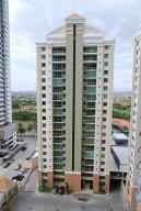 Apartamento En Alquileren Panama, Costa Del Este, Panama, PA RAH: 22-1171