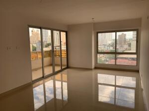 Apartamento En Ventaen Panama, El Carmen, Panama, PA RAH: 22-1177