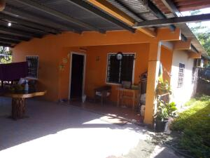 Casa En Ventaen Antón, El Chiru, Panama, PA RAH: 22-1175