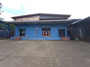 Local Comercial En Alquileren Panama, Juan Diaz, Panama, PA RAH: 22-1176