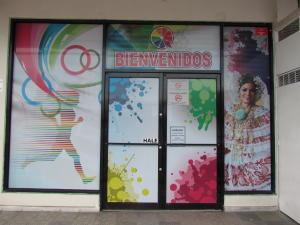Negocio En Ventaen Panama, El Carmen, Panama, PA RAH: 22-1181