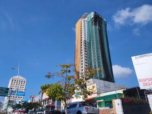 Apartamento En Ventaen Panama, El Carmen, Panama, PA RAH: 22-1196