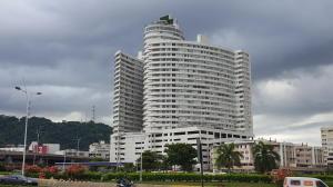 Oficina En Ventaen Panama, Avenida Balboa, Panama, PA RAH: 22-1200
