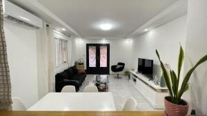 Casa En Ventaen San Miguelito, El Crisol, Panama, PA RAH: 22-1203