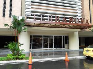 Apartamento En Ventaen Panama, El Cangrejo, Panama, PA RAH: 22-1210