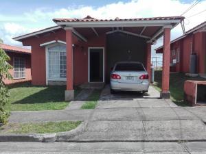 Casa En Alquileren Panama, Las Cumbres, Panama, PA RAH: 22-1212