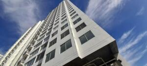 Apartamento En Alquileren Panama, Parque Lefevre, Panama, PA RAH: 22-1211