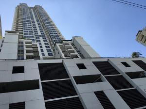 Apartamento En Alquileren Panama, San Francisco, Panama, PA RAH: 22-1218