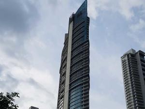 Apartamento En Ventaen Panama, Avenida Balboa, Panama, PA RAH: 22-1219