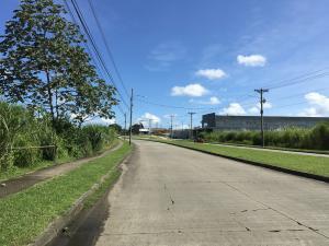Terreno En Ventaen Panama, Pacora, Panama, PA RAH: 22-1223