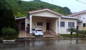 Casa En Ventaen Panama, Altos De Panama, Panama, PA RAH: 22-1224
