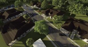 Casa En Ventaen Panama, Pacora, Panama, PA RAH: 22-1225