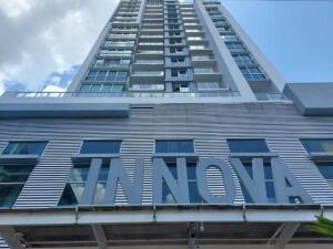 Apartamento En Alquileren Panama, Hato Pintado, Panama, PA RAH: 22-1233