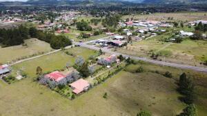 Casa En Ventaen Tierras Altas, Paso Ancho, Panama, PA RAH: 22-1240