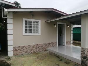 Casa En Ventaen David, David, Panama, PA RAH: 22-1242
