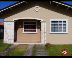 Casa En Ventaen Panama Oeste, Arraijan, Panama, PA RAH: 22-1252