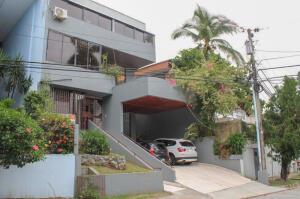 Casa En Ventaen Panama, Los Angeles, Panama, PA RAH: 22-1267