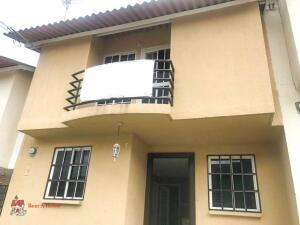 Casa En Ventaen Panama, Pedregal, Panama, PA RAH: 22-1278