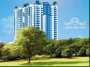 Apartamento En Ventaen Panama, Via España, Panama, PA RAH: 22-1263