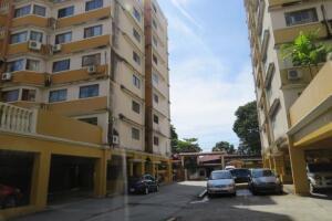 Apartamento En Ventaen Panama, Parque Lefevre, Panama, PA RAH: 22-1273