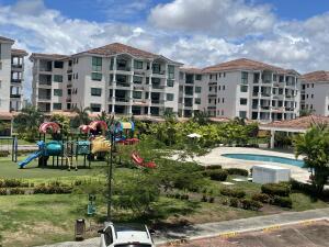 Apartamento En Ventaen Panama, Costa Sur, Panama, PA RAH: 22-1280