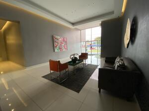 Apartamento En Alquileren Panama, Via España, Panama, PA RAH: 22-1275