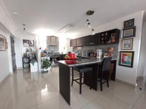 Apartamento En Ventaen Panama, Villa De Las Fuentes, Panama, PA RAH: 22-1395