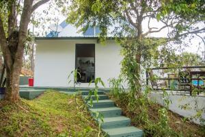 Casa En Ventaen Pacora, Cerro Azul, Panama, PA RAH: 22-1528