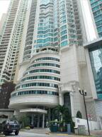 Apartamento En Ventaen Panama, Punta Pacifica, Panama, PA RAH: 22-1301