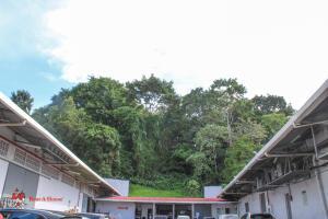 Galera En Alquileren Panama, Bellavista, Panama, PA RAH: 22-1359