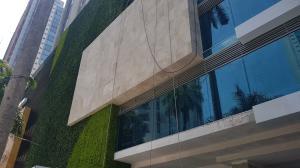 Apartamento En Alquileren Panama, Bellavista, Panama, PA RAH: 22-1305