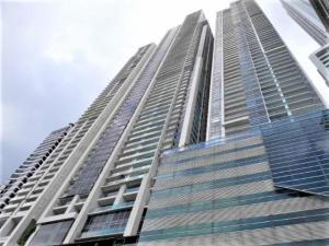 Apartamento En Ventaen Panama, Avenida Balboa, Panama, PA RAH: 22-1313