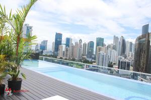 Apartamento En Ventaen Panama, Marbella, Panama, PA RAH: 22-825