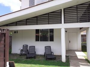 Casa En Ventaen Chame, Coronado, Panama, PA RAH: 22-1321