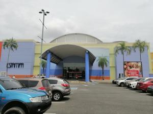 Local Comercial En Alquileren Panama, Albrook, Panama, PA RAH: 22-1325