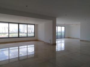 Apartamento En Ventaen Panama, Santa Maria, Panama, PA RAH: 22-1329