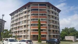 Apartamento En Ventaen Panama, Llano Bonito, Panama, PA RAH: 22-1331