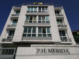 Apartamento En Ventaen Panama, Parque Lefevre, Panama, PA RAH: 22-1294