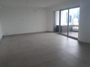 Apartamento En Ventaen Panama, El Cangrejo, Panama, PA RAH: 22-1342