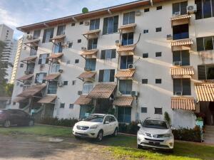 Apartamento En Ventaen Chame, Gorgona, Panama, PA RAH: 22-1348
