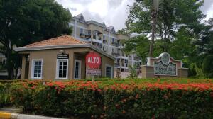Apartamento En Alquileren Panama, Albrook, Panama, PA RAH: 22-1353