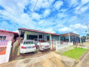 Casa En Ventaen Panama, Betania, Panama, PA RAH: 22-1354