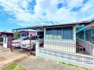 Casa En Alquileren Panama, Betania, Panama, PA RAH: 22-1355