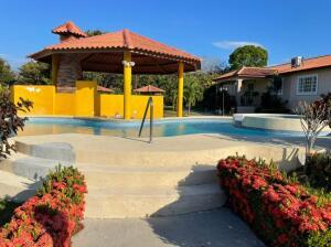 Casa En Ventaen Chame, Las Lajas, Panama, PA RAH: 22-1380