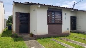 Casa En Alquileren Arraijan, Vista Alegre, Panama, PA RAH: 22-1367